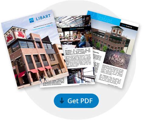 carolina ale house menu pdf carolina ale house menu pdf 28 images bebos cafe santurce about food net carolina