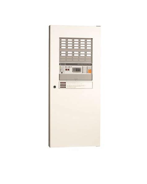 Jual Yunyang Announciator Alarm Panel Circuit 10 Zone Steel panel gt 10 zone pt vinelko mitra anugerah