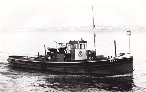 sleepboot cornelia cornelia onbekend stoomsleepboot binnenvaart eu