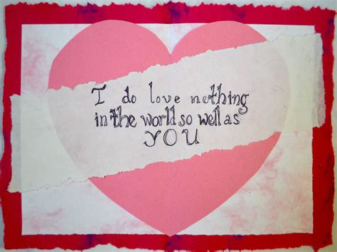 valentines day card sayings for valentines day 2013 greeting cards with quotes
