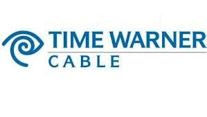news 14 raleigh time warner cable media time warner in trouble with city of los angeles and dodger