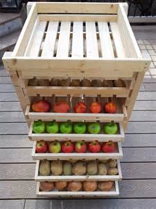 food storage drying rack diy icreatived
