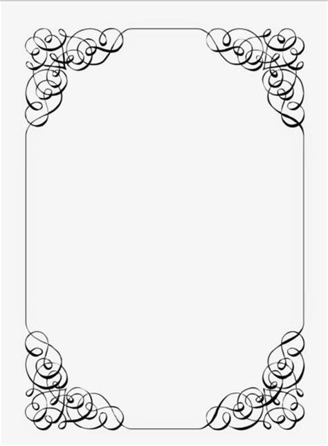 template undangan siap pakai contoh gambar undangan ulang tahun mainan oliv