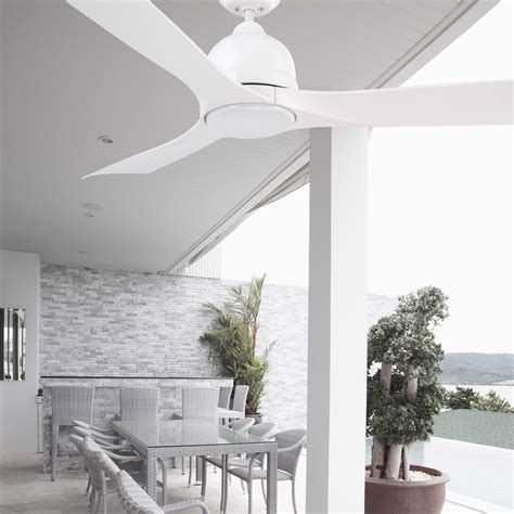 modern outdoor ceiling fans friday favorites top 10 led ceiling fans