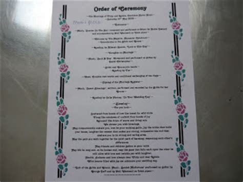 humanist weddings in scotland step by step guide to a humanist wedding no 7 the order of ceremony