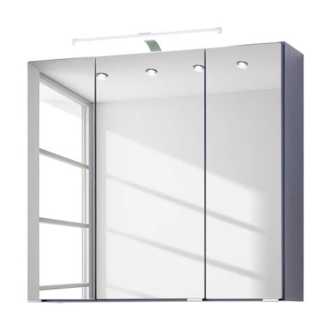 spiegelschrank zeehan spiegelschrank 70 preisvergleich die besten angebote