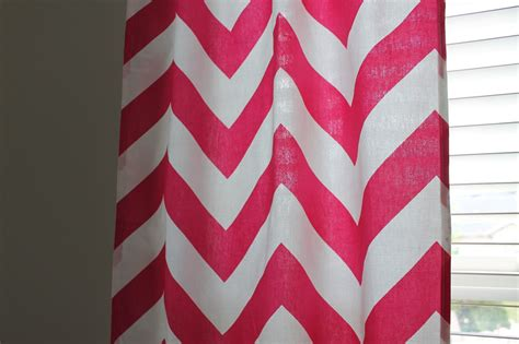large chevron curtains 84 curtain panel home d 201 cor large chevron fabric 8