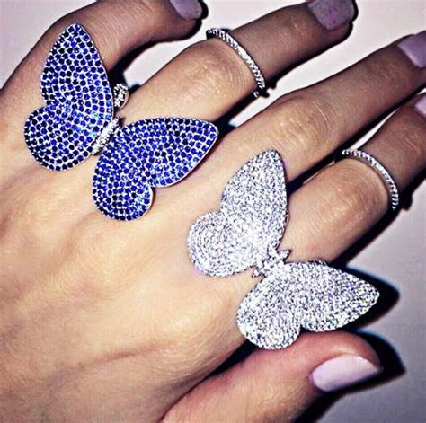 tattoo ring butterfly 100 best images about kinetic jewelry on pinterest