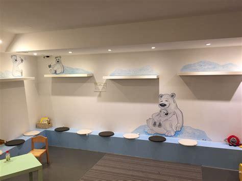 Ideen Für Kinderzimmer by Arbeitszimmer Ideen