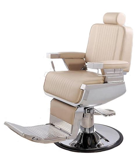 Vintage Barber Chair For Sale - all purpose reclining vintage barber chair for sale oem