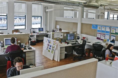 modern work work spaces modern home office new york by