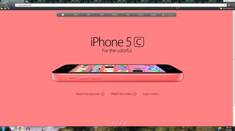 Hp Iphone 5c Pink iphone images iphone 5c pink apple homepage hd wallpaper