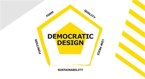 Home Furnishing Stores democratic design at ikea design for everyone a