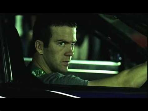 film fast and furious youtube the fast and the furious tokyo drift 2006 movie