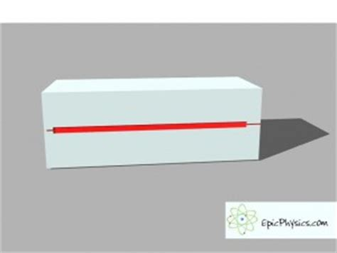 how does a laser diode work how lasers work page 2