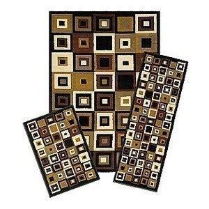 kmart area rugs | roselawnlutheran