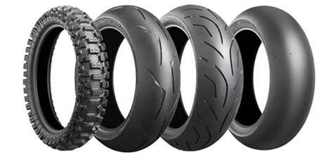 Ban Battlax S21 110 70 17 motorcycle tyres cheapest mc tyres