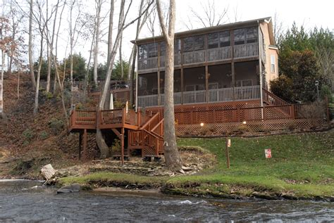Cabins Gatlinburg Pigeon Forge by Fireside Chalet And Cabin Rentals Pigeon Forge And