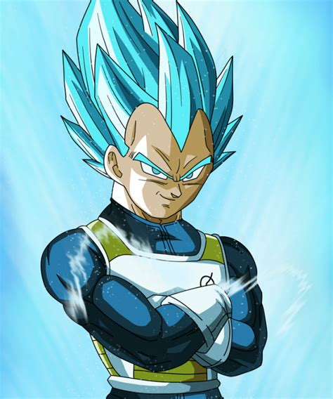 cool vegeta wallpaper vegeta iphone wallpapers full hd desktop pics 40 nm
