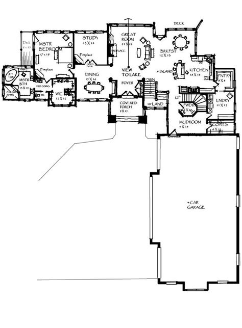 Rambler Ranch House Plans by 17 Best Images About Rambler Plans On