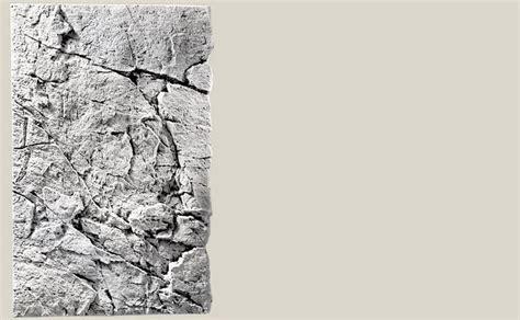 slimline white limestone 80b 50 x 80 cm 171 back to nature