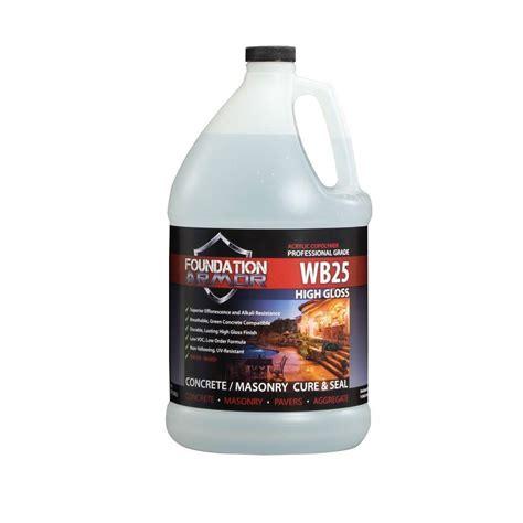 varathane  gal clear gloss water based exterior spar
