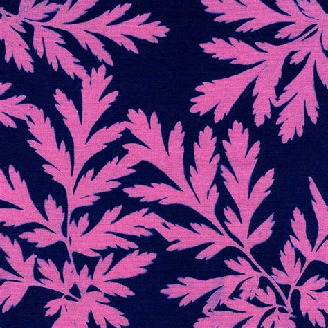 blueprints on fabric 8 5 quot cotton cyanotype squares 20 pack