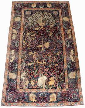 Oriental Rugs For Sale Uk Rug Antique Peking Chinese Second Rugs For Sale