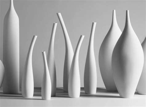 vasi di design collezione di vasi archives design lover