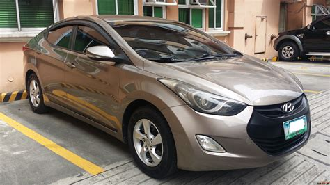 hyundai elantra cars for sale hyundai elantra 2012 car for sale tsikot 1