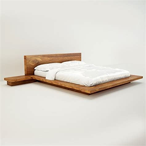 amaani furniture s solid wood size bed wood