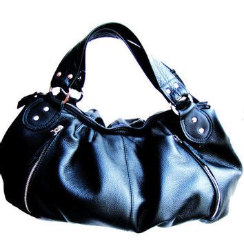 Fashion Jelly Single Doctor Bag 110 best leather doctor bag purse products on wanelo