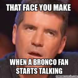 Bronco Memes - broncos memes related keywords broncos memes long tail