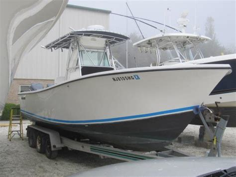 center console boats for sale in nj regulator center console boats for sale in new jersey