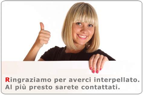 preventivo carrozziere pagina ringraziamento richiesta preventivo carrozzeria