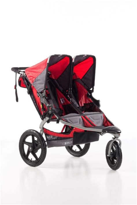 baby strollers car seat baby strollers and car seats baby care
