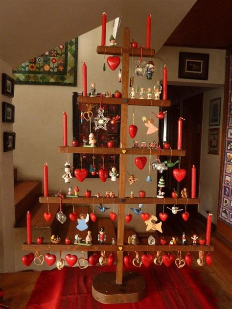 best 25 swedish christmas ideas on pinterest swedish