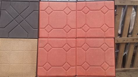 tiles designs pak clay khaprail roof tiles