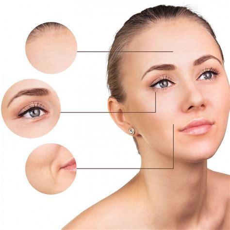 light skin rejuvenation prp skin rejuvenation bismarck nd dermacare clinic