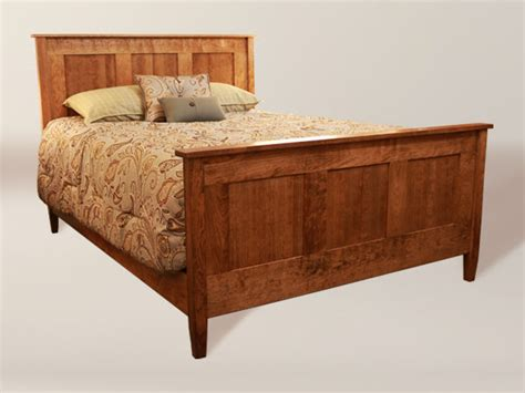 Appleton Furniture by Braeburn Bedroom Collection Appleton Furniture Design