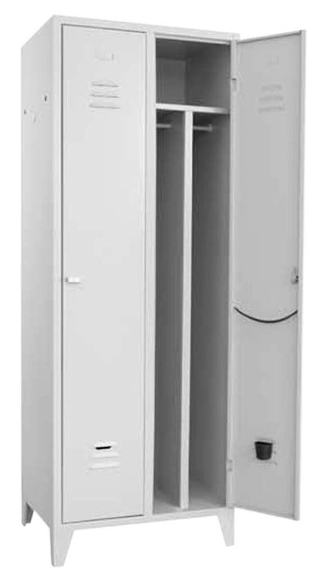 armadio usato napoli armadio usato napoli 53 images armadio frigo usato