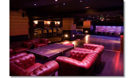 Diskon Madrid Klasik fotos de discotecas de madrid nochevieja madrid 2013