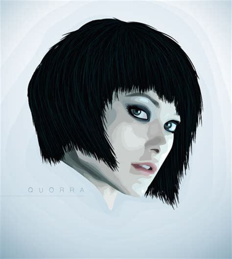 tutorial photo vector illustrator 26 most recent adobe illustrator tutorials blueblots com
