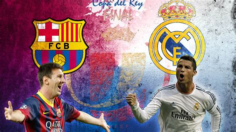 wallpaper barcelona menghina real madrid fc barcelona this wordpress com site is the cat s pajamas