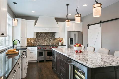 remodeling the kitchen lighting guidelines kitchen