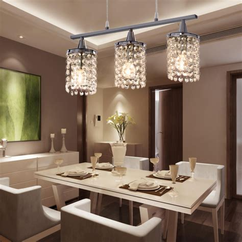 chandelier in dining room chandelier awesome modern dining room chandelier sputnik