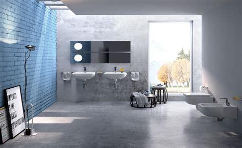 muffa in bagno come prevenire la muffa in bagno