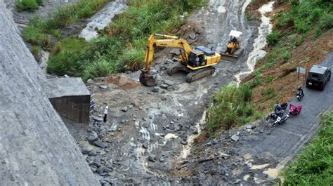 earthquake vietnam evn urged to aid households deal with earthquake