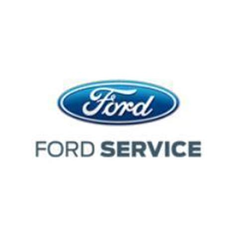 ford service usa atfordservice twitter