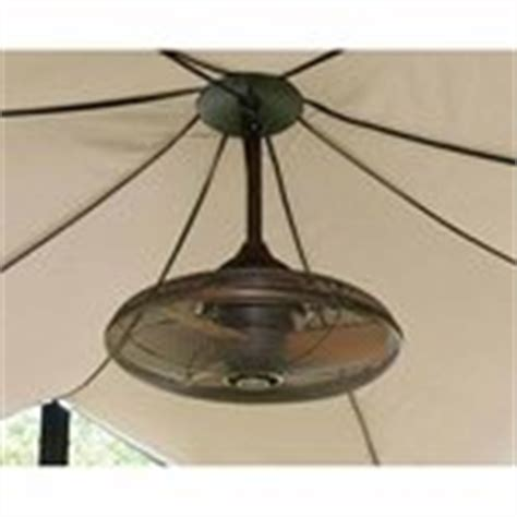 Portable Ceiling Fans by Portable Fans Lowes